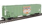 Cargill (TLDX) PS 4427 CD Covered Hopper #2515