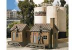 McGraw Oil Company