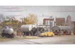 Interstate Fuel & Oil