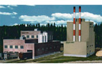 Superior Paper Company