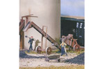 Old Time Coal Conveyors (3 Pack)