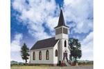 Cottage Grove Church