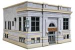 Liberty Bank & Trust