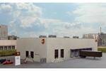 UPS® Hub w/ Customer Center