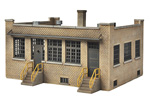 Industry Office