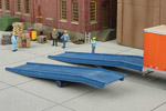 Loading Ramps (2 Pack)