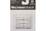 C83/100 Insulated Rail Joiners (24 Pack)