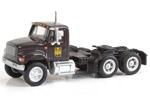 International 4900 Dual-Axle Semi Tractor - UPS (Bowtie Shield)