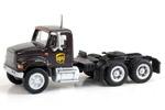 International 4900 Dual-Axle Semi Tractor - UPS (Modern Shield)