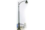 Modern Street Lamp