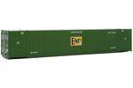 53' Singamas Corrugated Container - EMP #265042