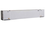 53' Singamas Corrugated Container - UPS #600832