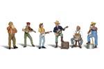 Jug Band