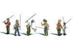 Fly Fishermen