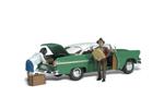 Auto Scenes® Lubener's Loading