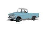 Auto Scenes® Pick 'em Up Truck