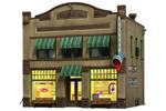 Built-&-Ready® Dugan's Paint Store