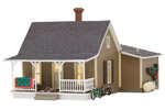 Built-&-Ready® Granny's House