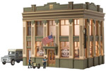 Built-&-Ready® Citizens Savings & Loan