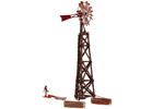 Built-&-Ready® Old Windmill