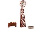 Built-&-Ready® Windmill