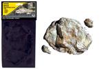 Rock Mold - Weathered Rock
