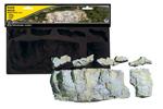 Rock Mold - Base Rock