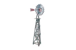 "Scenic Details® ""Aermotor"" Windmill"