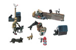 Scenic Details® Cats & Dogs