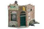 Scenic Details® Rocky's Tavern