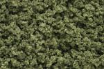 Underbrush - Olive Green