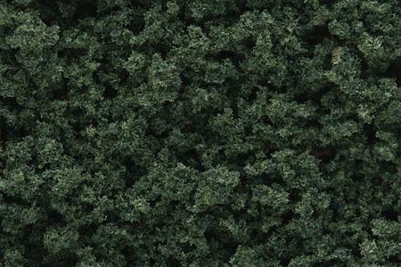 Underbrush - Dark Green