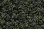 Underbrush - Forest Blend