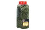 Bushes Shaker - Olive Green