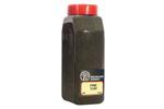 Fine Turf Shaker - Soil