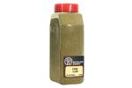 Fine Turf Shaker - Yellow Grass