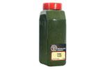 Fine Turf Shaker - Green Grass