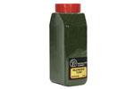 Fine Turf Shaker - Green Blend