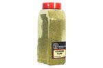 Coarse Turf Shaker - Yellow Grass