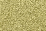 Fine Turf - Yellow Grass