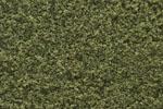 Fine Turf - Burnt Grass