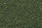 Fine Turf - Green Blend