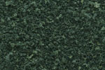 Coarse Turf - Dark Green